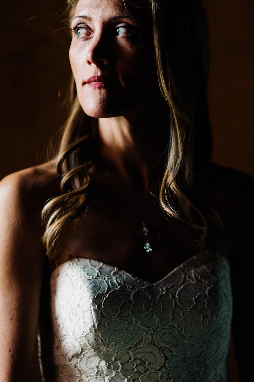 Gervasi wedding gervasi christmas elopement