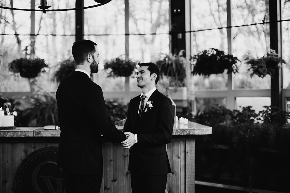 gervasi-wedding-21