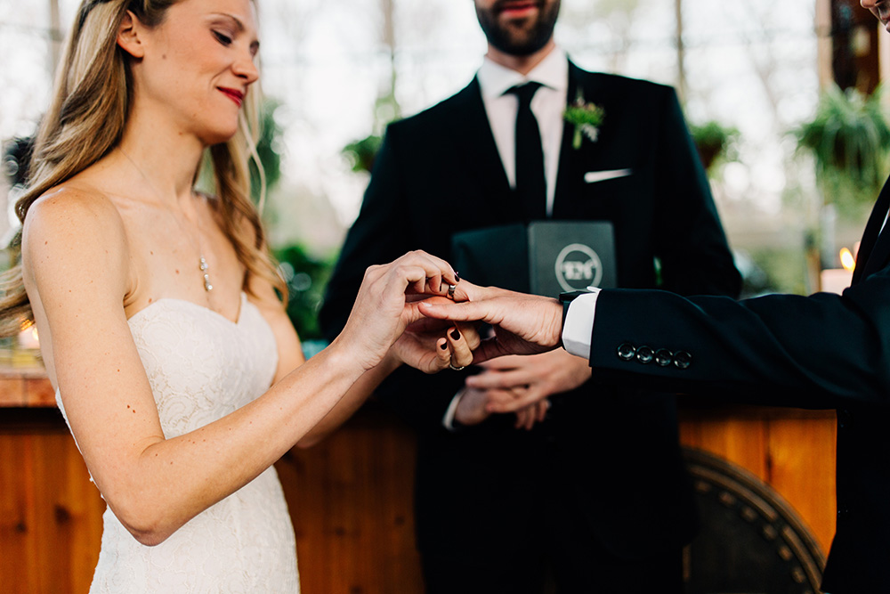gervasi-wedding-41