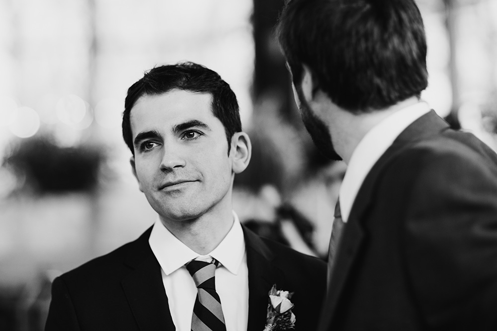 gervasi-wedding-51