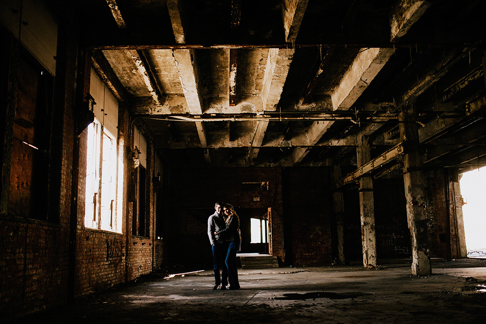 industrial-engagement-session-cleveland-ohio-21