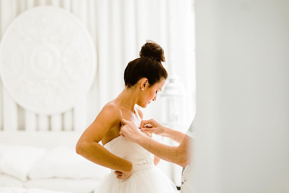 avalon-hotel-palm-springs-wedding-027