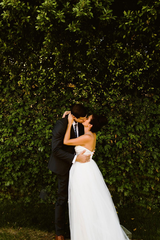 avalon-hotel-palm-springs-wedding-038