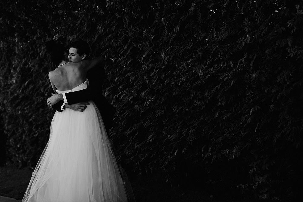 avalon-hotel-palm-springs-wedding-039