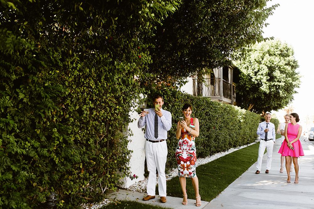 avalon-hotel-palm-springs-wedding-040