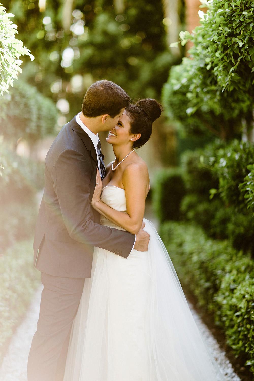 avalon-hotel-palm-springs-wedding-046