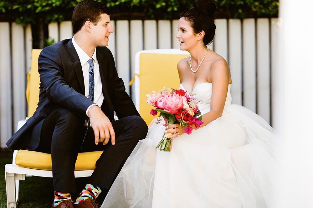 avalon-hotel-palm-springs-wedding-049