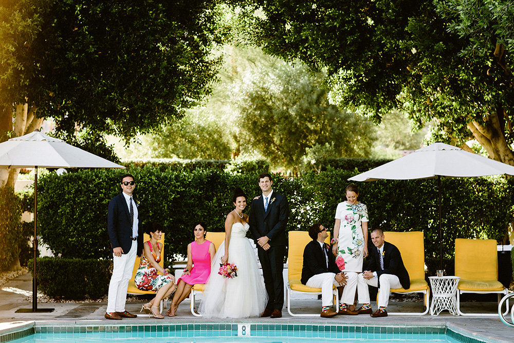 avalon-hotel-palm-springs-wedding-056