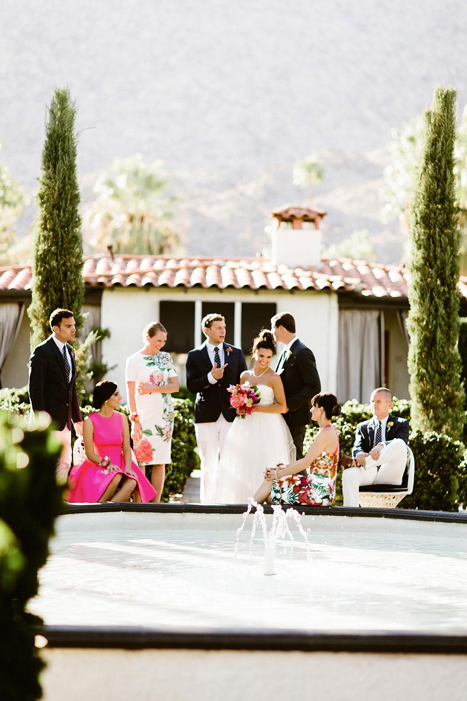 avalon-hotel-palm-springs-wedding-059