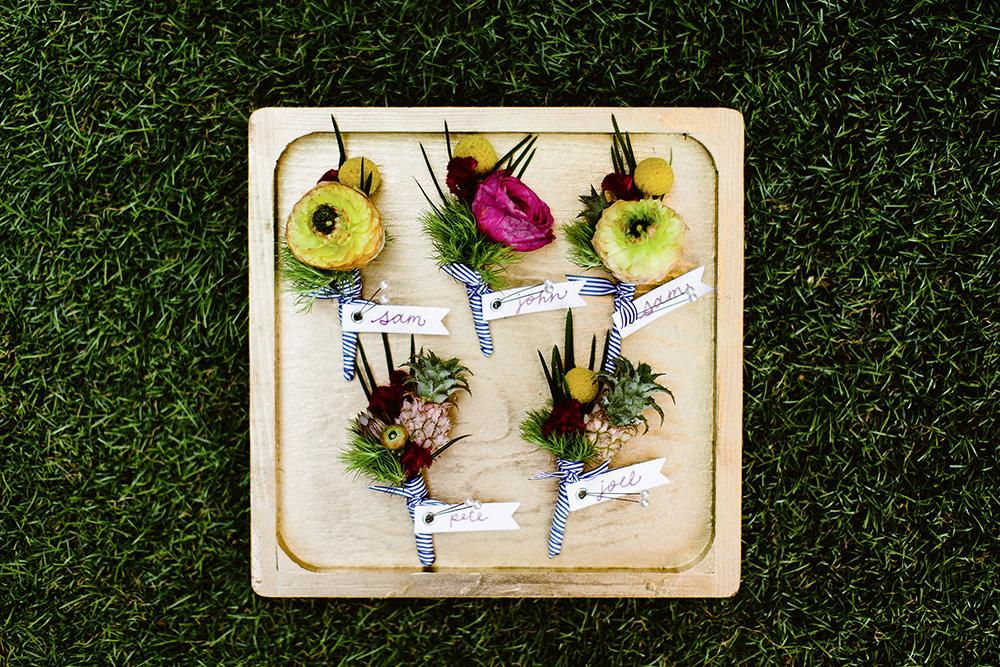 avalon-hotel-palm-springs-wedding-064