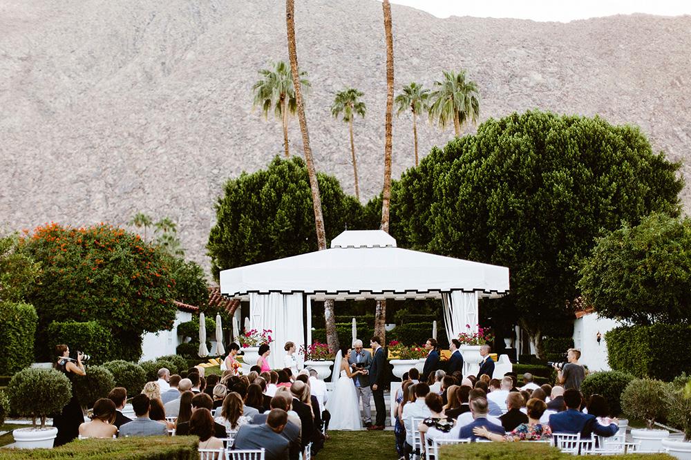 avalon-hotel-palm-springs-wedding-076