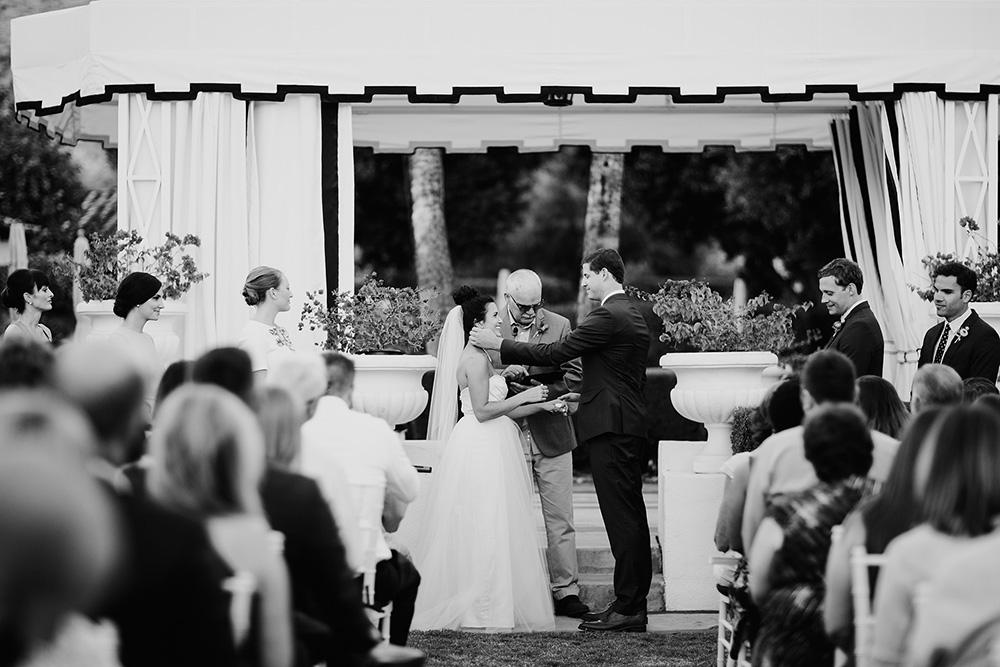 avalon-hotel-palm-springs-wedding-082
