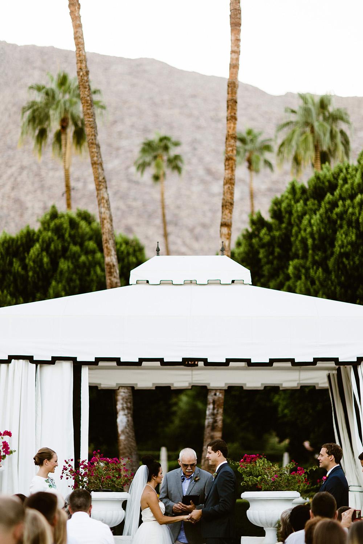 avalon-hotel-palm-springs-wedding-091