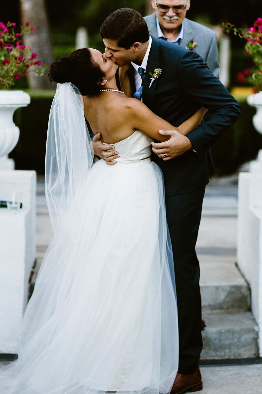 avalon-hotel-palm-springs-wedding-095