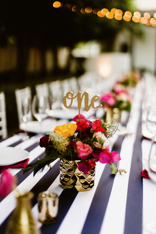 avalon-hotel-palm-springs-wedding-127