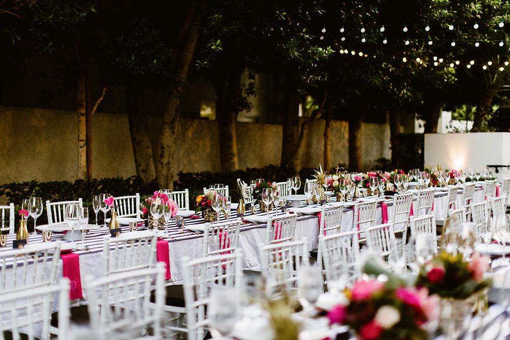 avalon-hotel-palm-springs-wedding-131