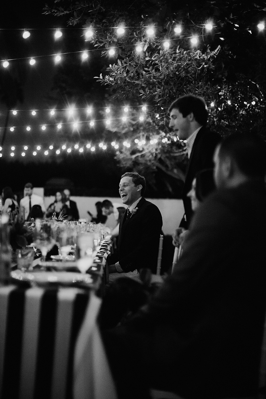 avalon-hotel-palm-springs-wedding-139