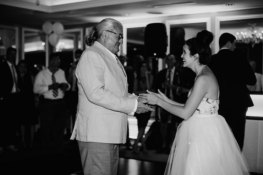 avalon-hotel-palm-springs-wedding-152
