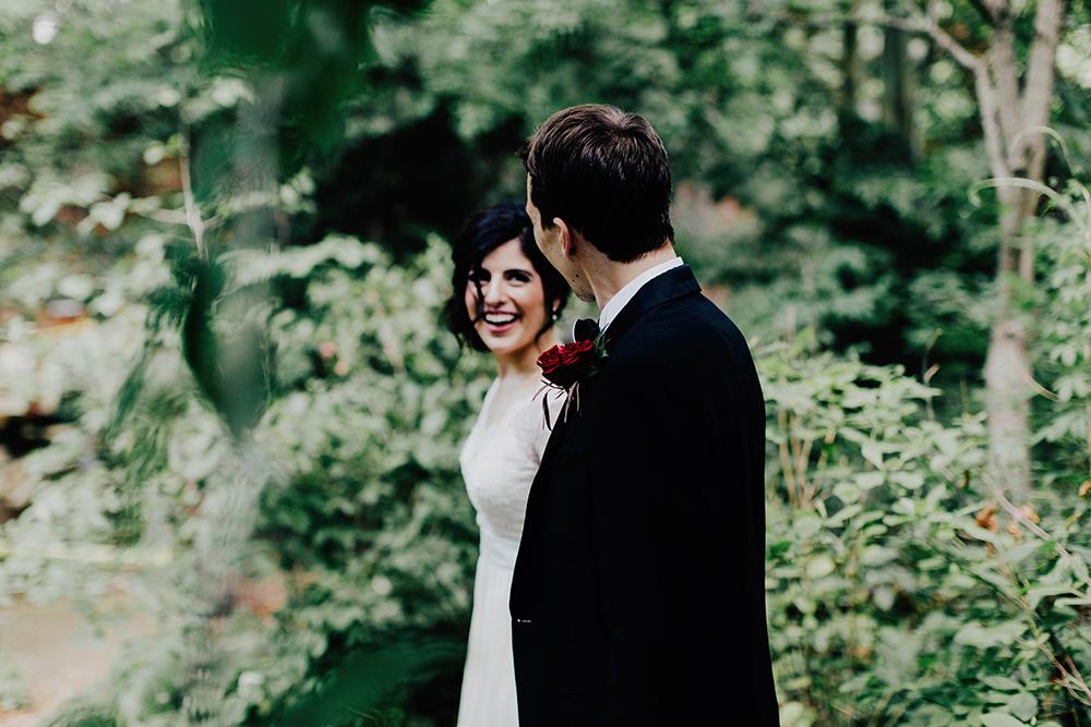 Romantic-Vintage-Wedding-019