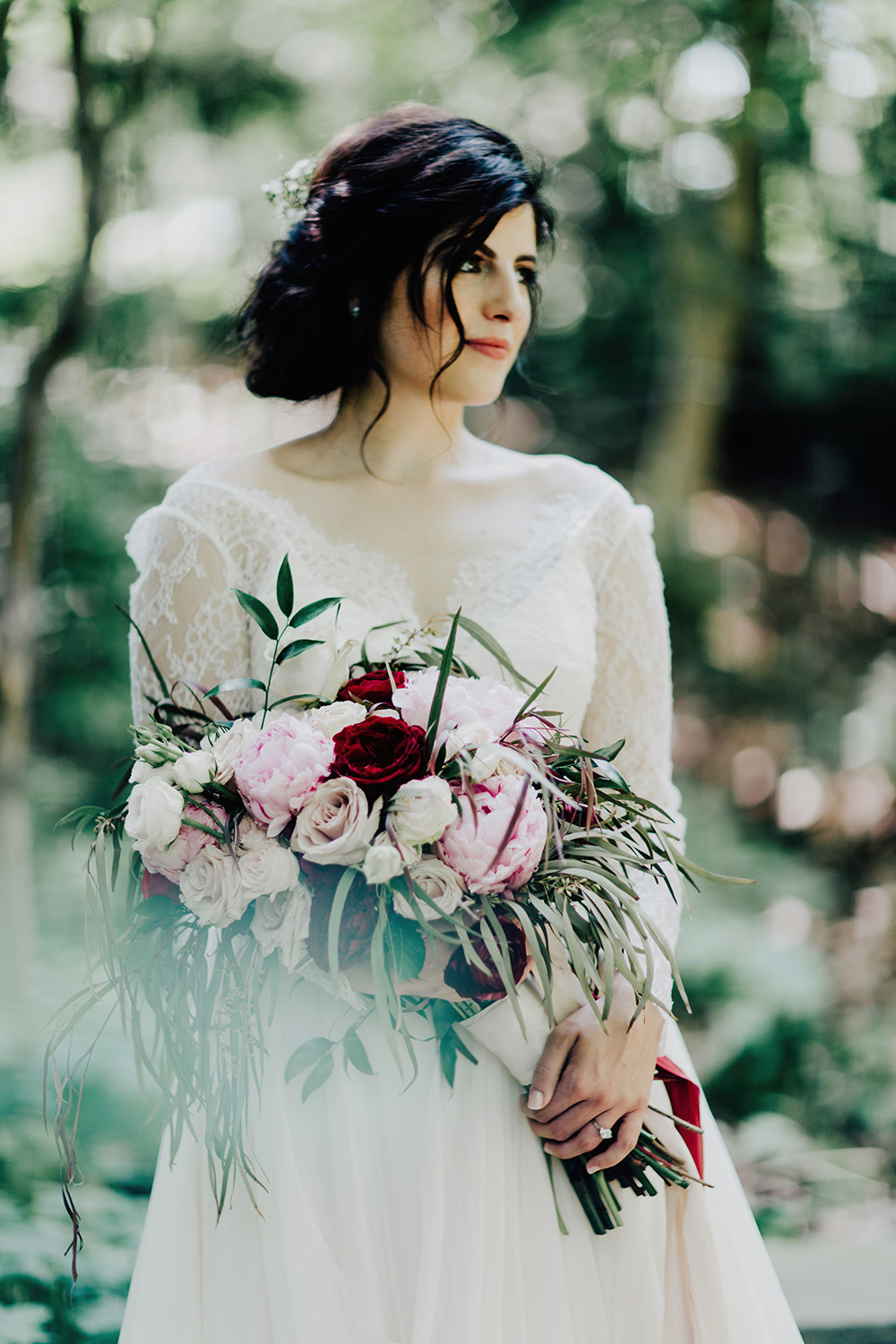 Romantic-Vintage-Wedding-028