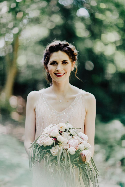 Romantic-Vintage-Wedding-030