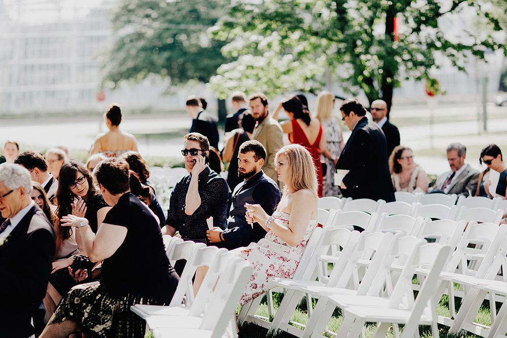 Romantic-Vintage-Wedding-047