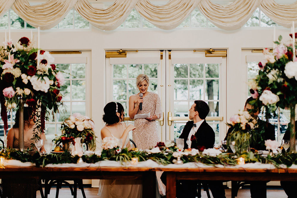 Romantic-Vintage-Wedding-084