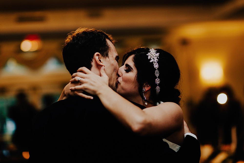 Romantic-Vintage-Wedding-087