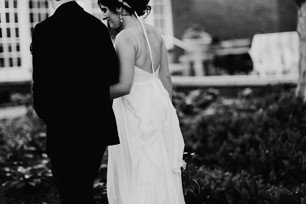 Romantic-Vintage-Wedding-092