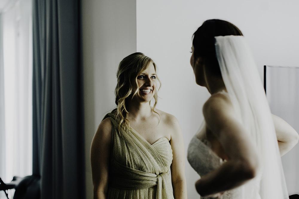 industrial-wedding-columbus-ohio-addison-jones-photography-015
