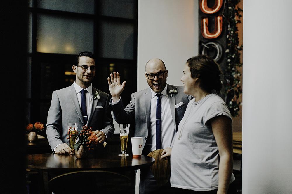 industrial-wedding-columbus-ohio-addison-jones-photography-017