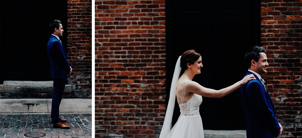 industrial-wedding-columbus-ohio-addison-jones-photography-019