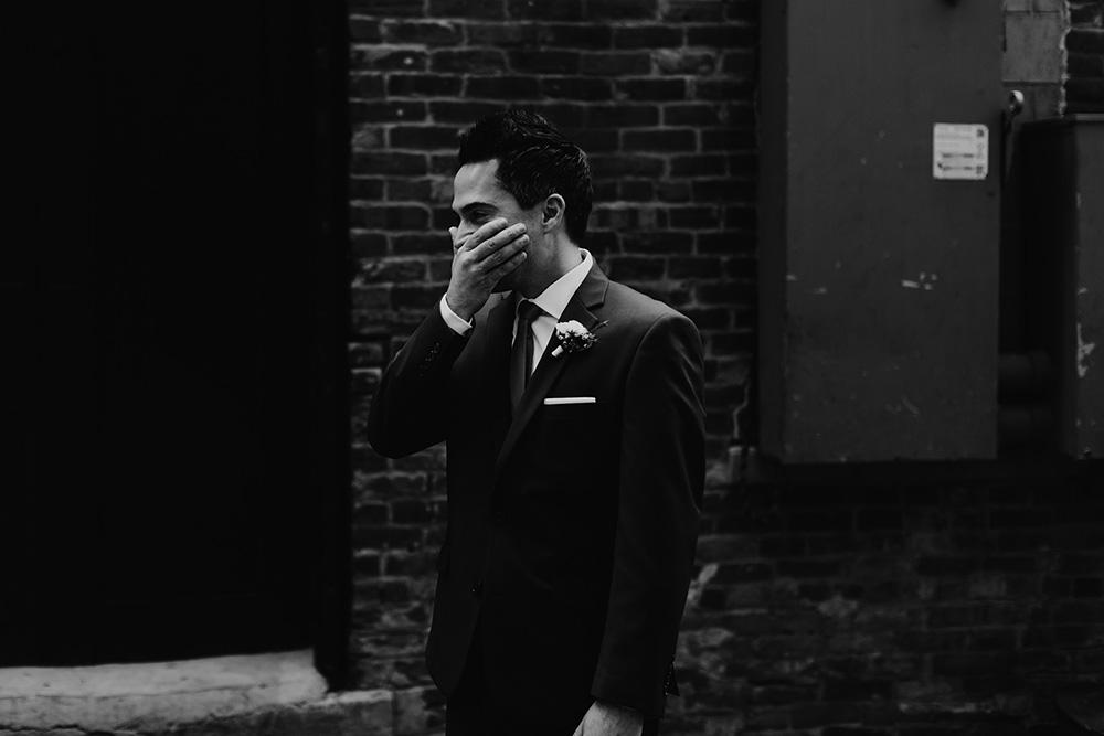 industrial-wedding-columbus-ohio-addison-jones-photography-020