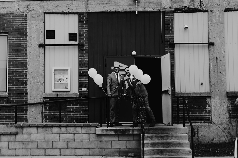 industrial-wedding-columbus-ohio-addison-jones-photography-037