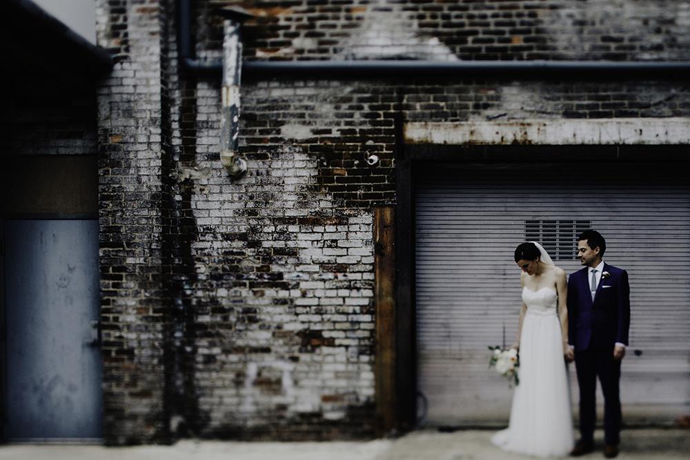 industrial-wedding-columbus-ohio-addison-jones-photography-038