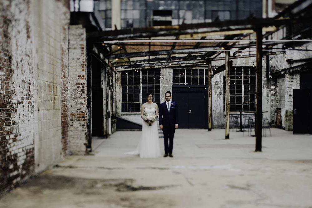 industrial-wedding-columbus-ohio-addison-jones-photography-039