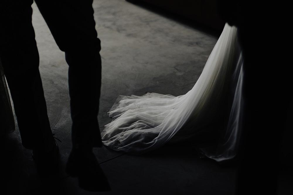 industrial-wedding-columbus-ohio-addison-jones-photography-049