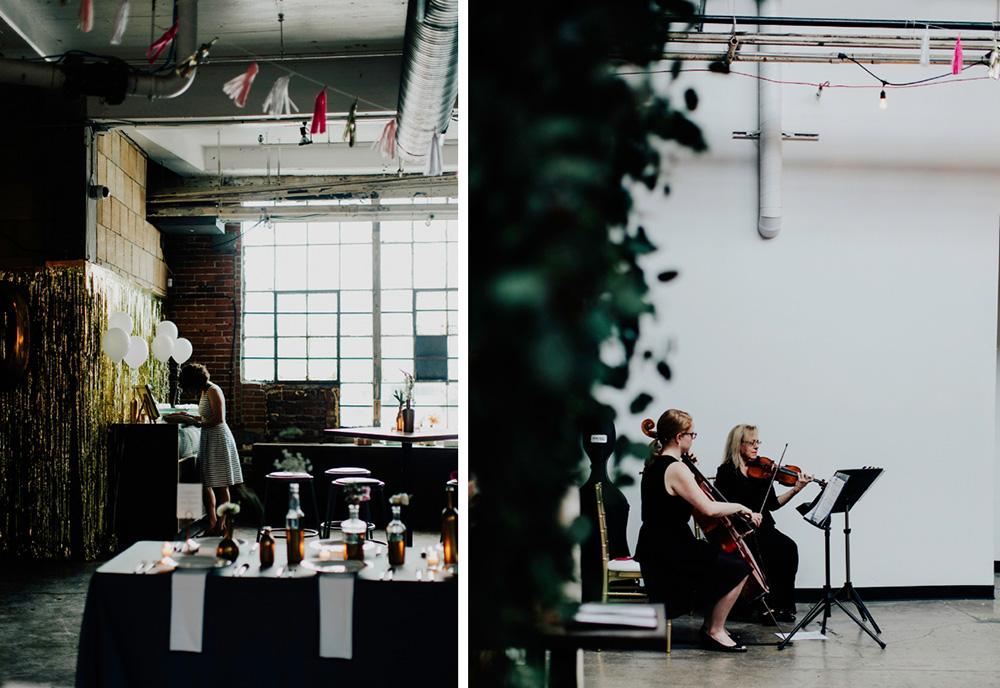 industrial-wedding-columbus-ohio-addison-jones-photography-054