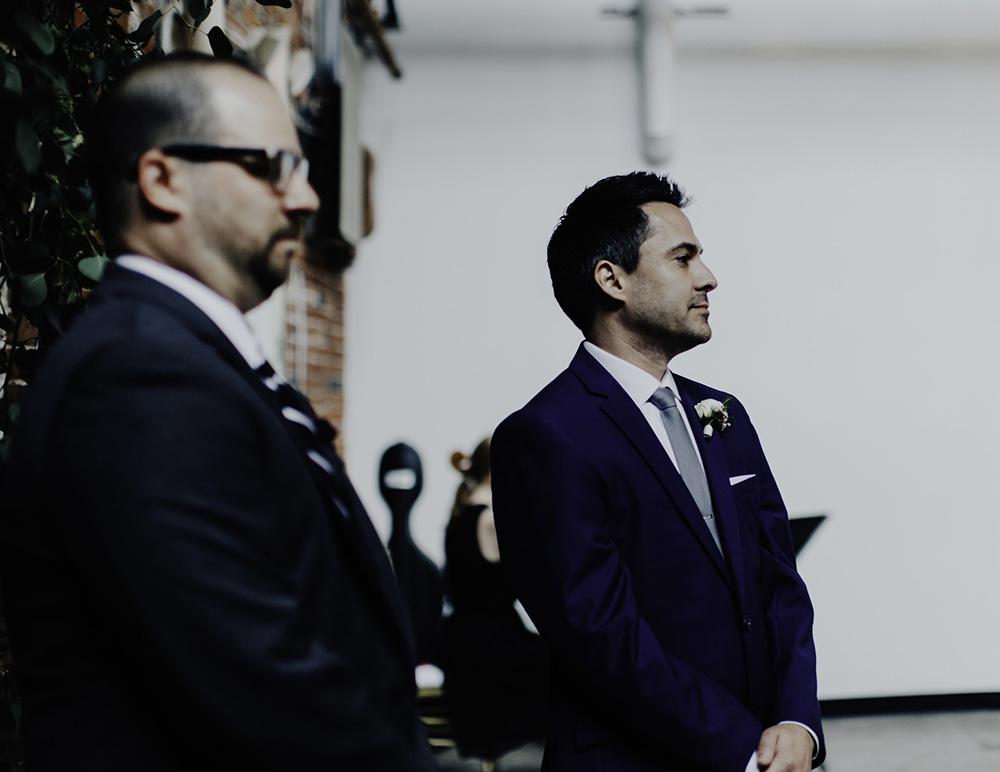 industrial-wedding-columbus-ohio-addison-jones-photography-055