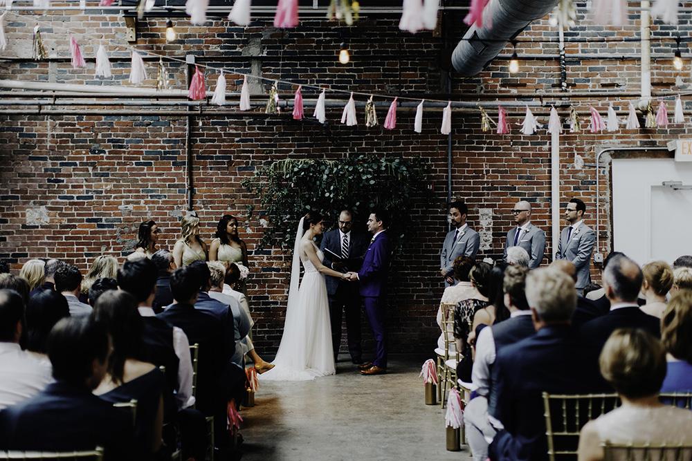 industrial-wedding-columbus-ohio-addison-jones-photography-060