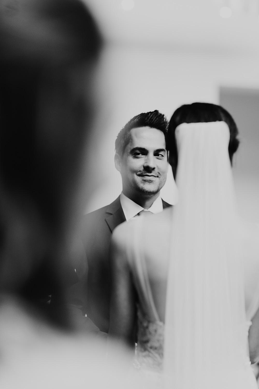 industrial-wedding-columbus-ohio-addison-jones-photography-063