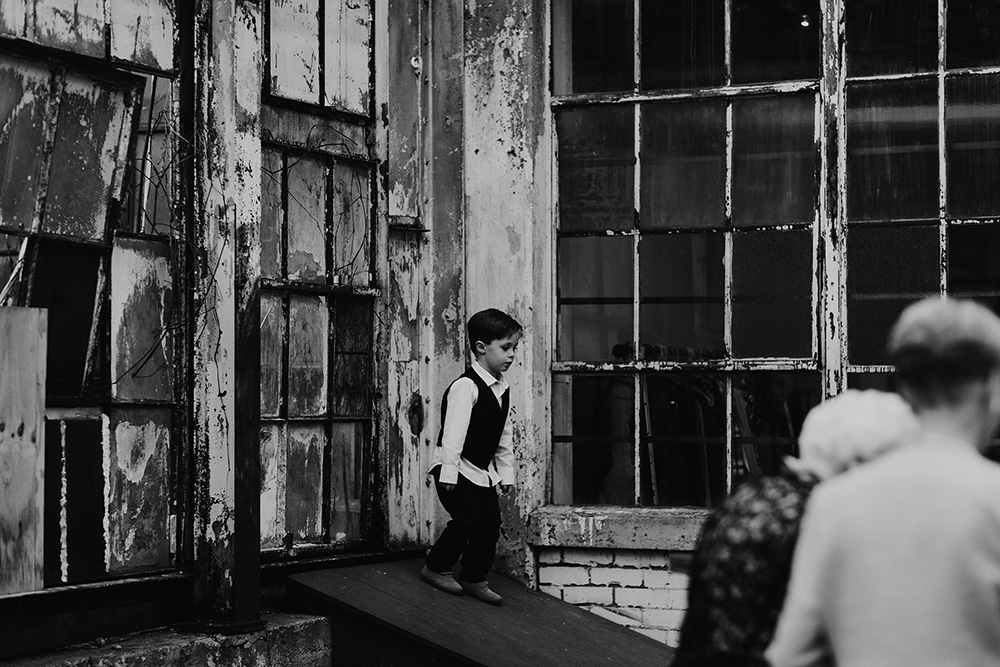 industrial-wedding-columbus-ohio-addison-jones-photography-073