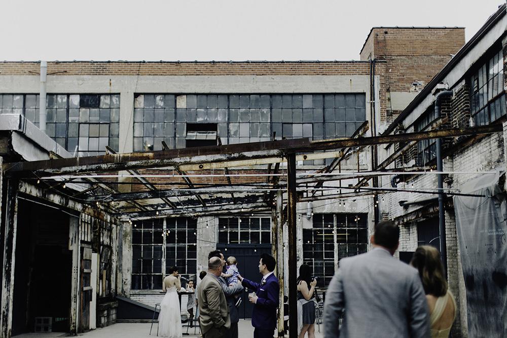 industrial-wedding-columbus-ohio-addison-jones-photography-078