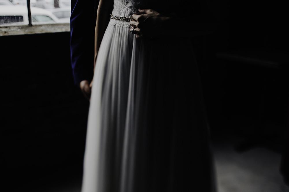 industrial-wedding-columbus-ohio-addison-jones-photography-086