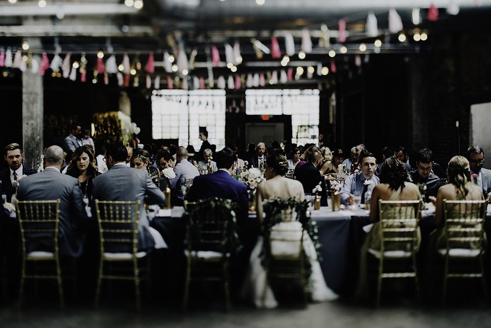 industrial-wedding-columbus-ohio-addison-jones-photography-094