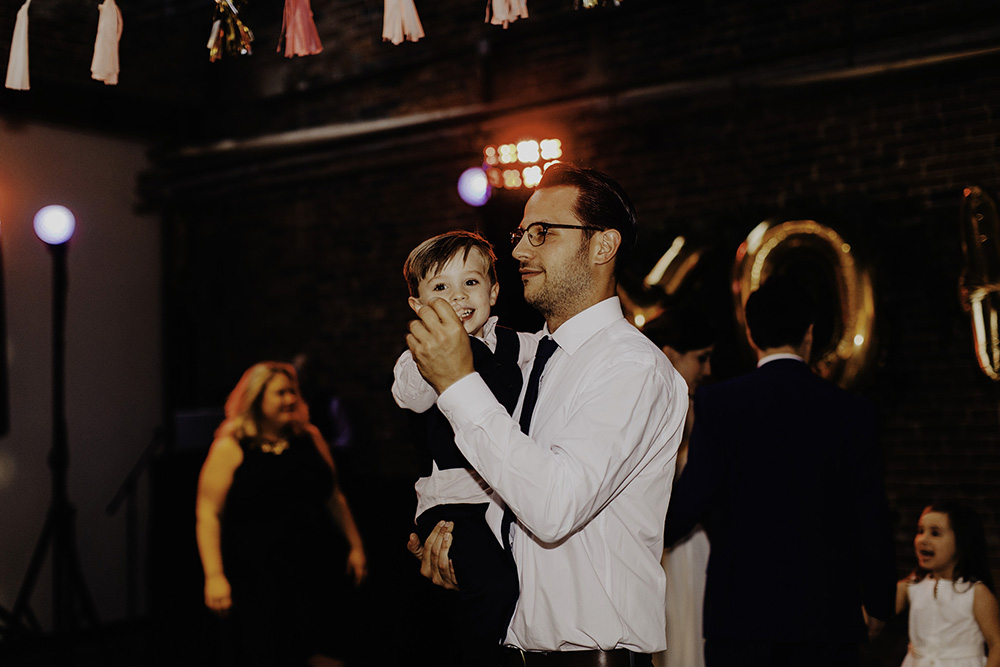 industrial-wedding-columbus-ohio-addison-jones-photography-099