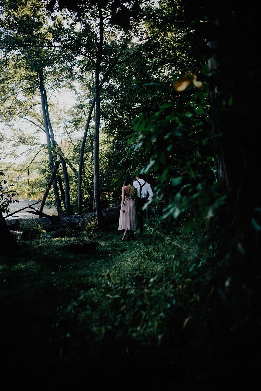 ann-arbor-michigan-foggy-morning-engagement-session-nichols-arboretum-25