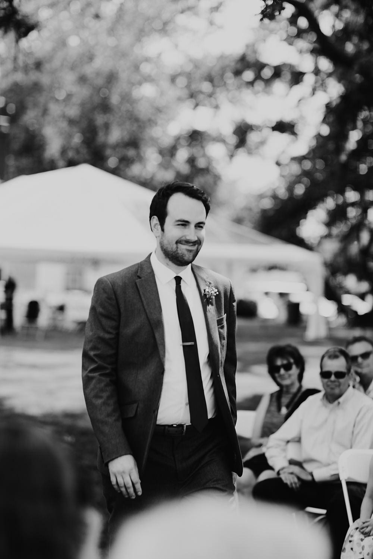 lake-erie-airbnb-backyard-wedding-cleveland-ohio-033