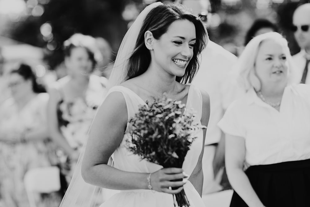 lake-erie-airbnb-backyard-wedding-cleveland-ohio-038