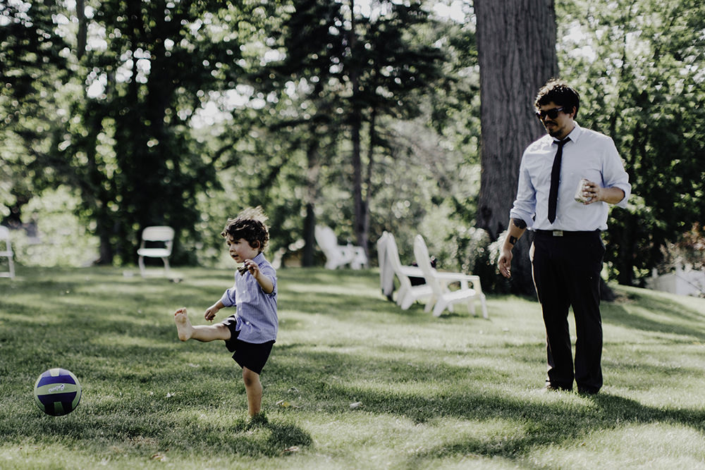 lake-erie-airbnb-backyard-wedding-cleveland-ohio-049